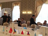 Религия и евразийская интеграция